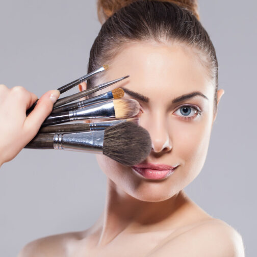 Beauty-Therapy-Courses.jpg