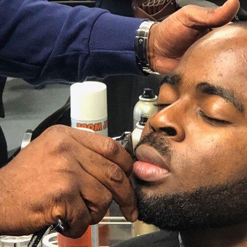 barbering01