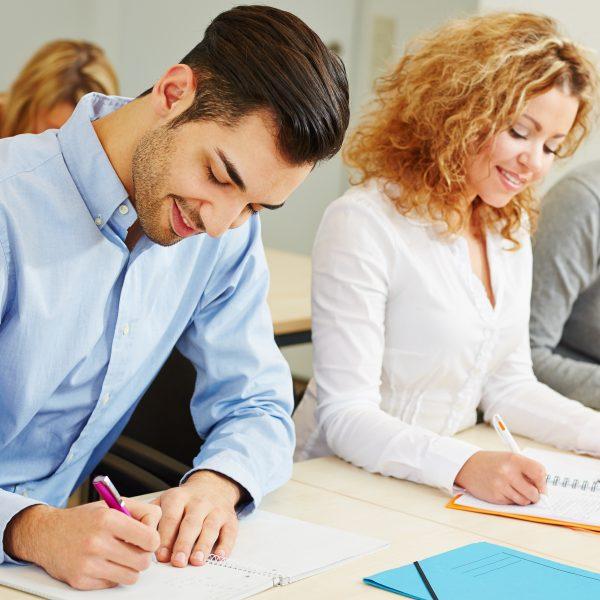 Level 3 Diploma in Management (RQF)